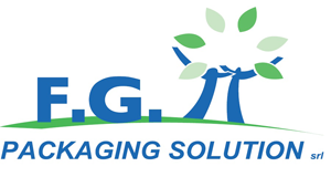 FG Packaging Solution S.r.l.